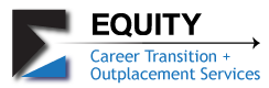 Equity Career Transition & Outplacement Services